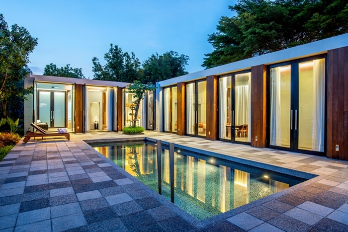 SO_Pool_Villa_Private_Pool_SO_Sofitel_Hua_Hin.jpg