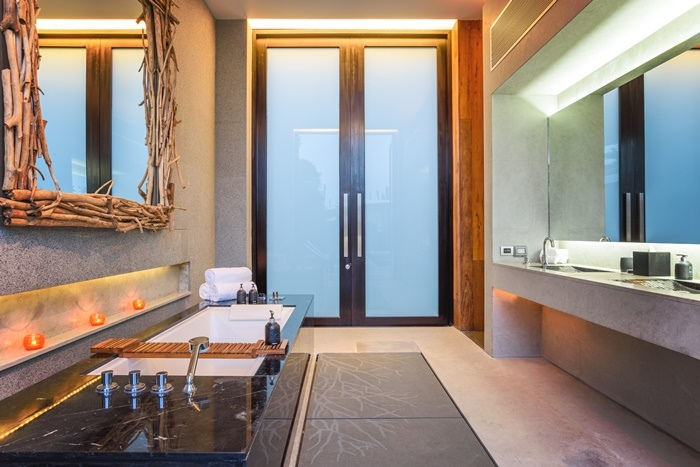 SO_Pool_Villa_in_SO_Nature_Style_Master_Bathroom_SO_Sofitel_Hua_Hin.jpg