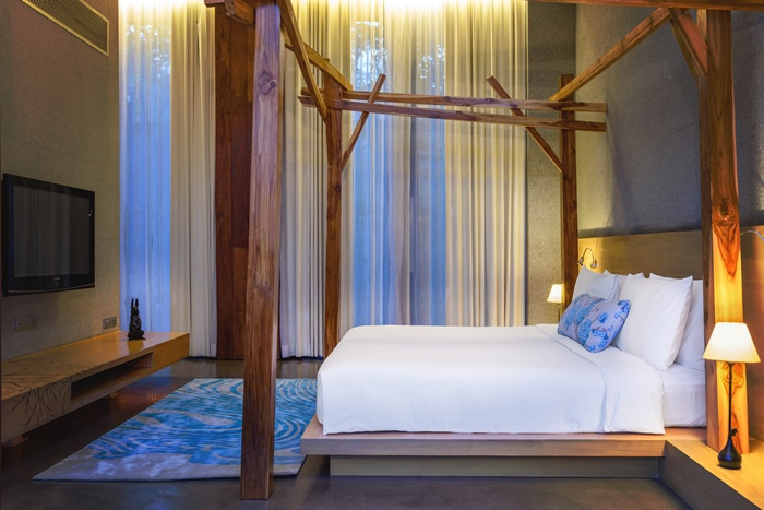 SO_Pool_Villa_in_SO_Nature_Style_Master_Bedroom_SO_Sofitel_Hua_Hin.jpg