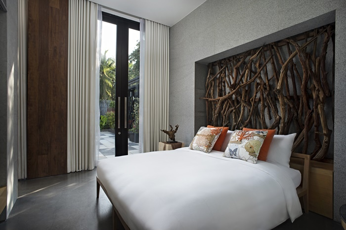 Two_Bedroom_SO_Pool_Villa_in_SO_Nature_Style_Second_Bedroom_SO_Sofitel_Hua_Hin.jpg