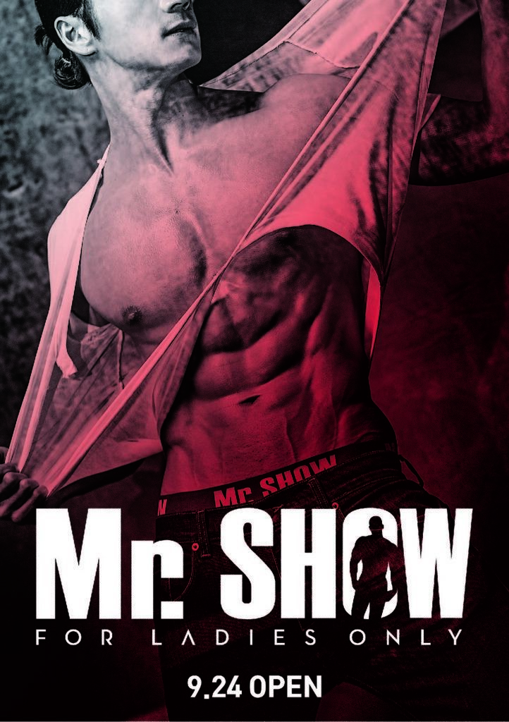 2016 Mr.SHOW_포스터2.jpg