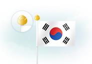 bg_flag.jpg