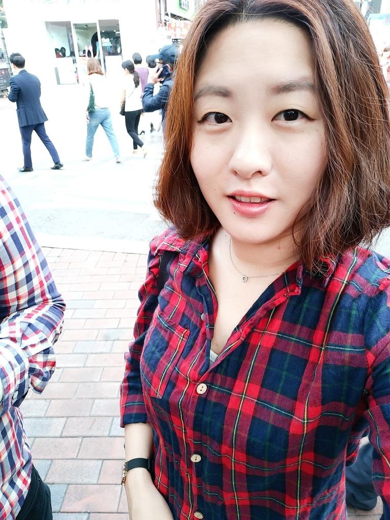 SelfieMaster-20170923-121603514.jpg