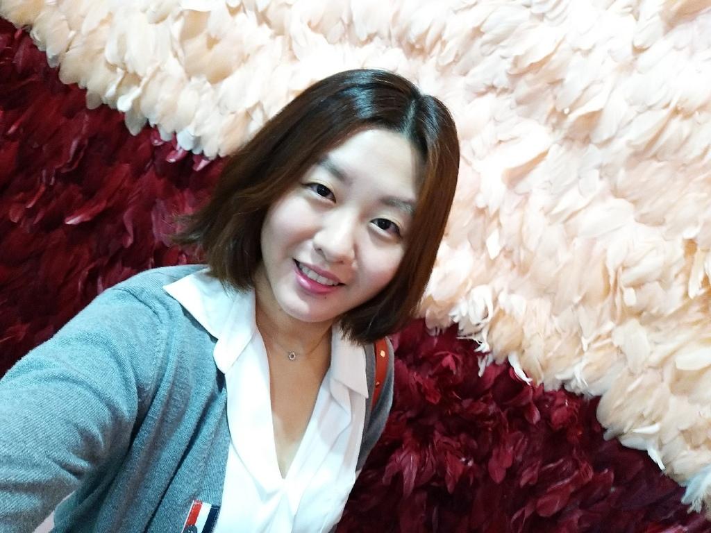 SelfieMaster-20170920-121659682.jpg