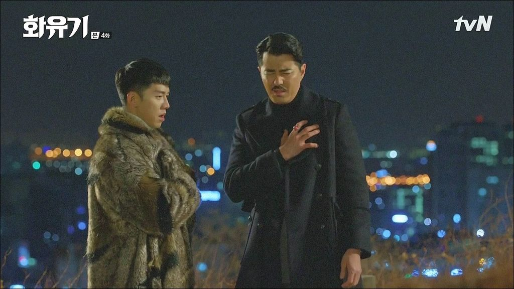 tvN_화유기.E04.180107.720p-NEXT.mp4_000191823.jpg