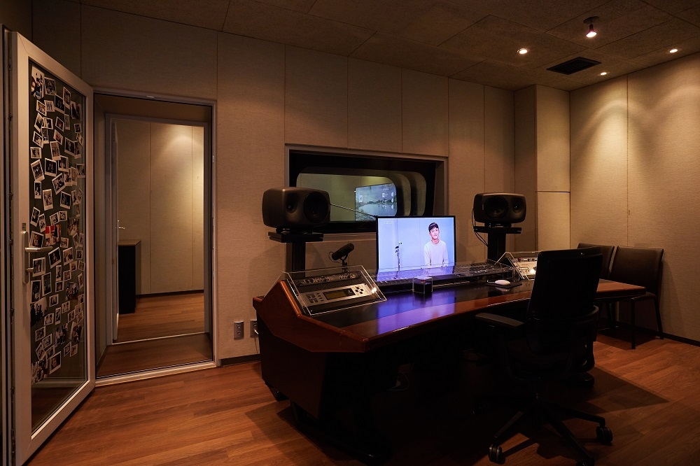 07_RECORDING STUDIO.jpg