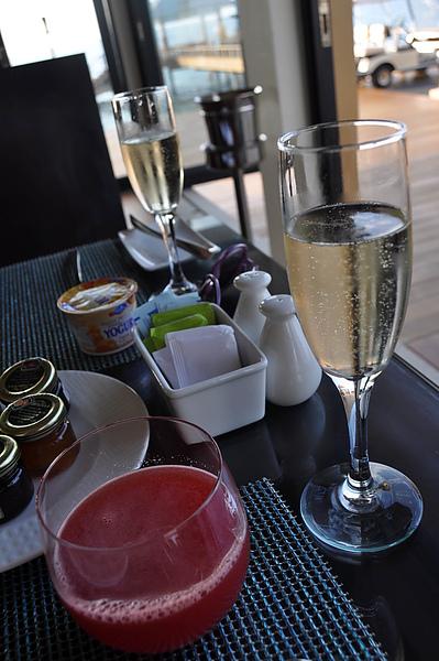 香檳與西瓜汁.jpg