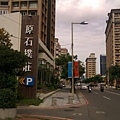 IMAG1127