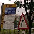 IMAG2463