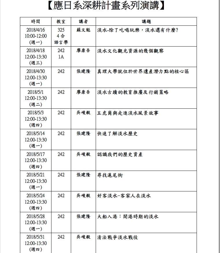 真理大學應用日語講座.jpg