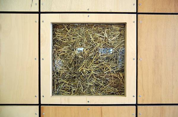 straw_bale_house_10