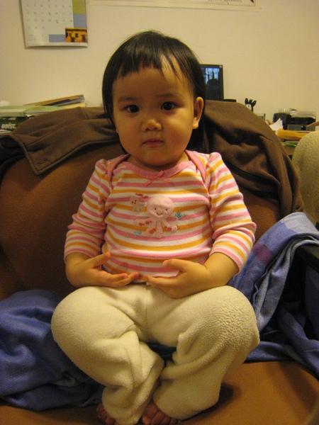 taiwan2008 085.jpg