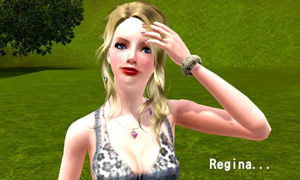 Screenshot-731.jpg