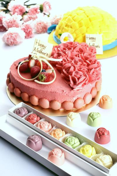 晶華母親節蛋糕.jpg