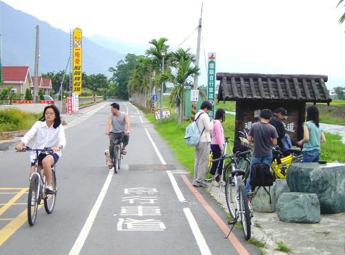 台東單車.jpg