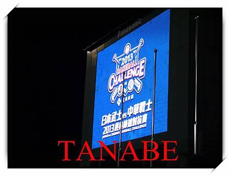 2013baseball-2.jpg