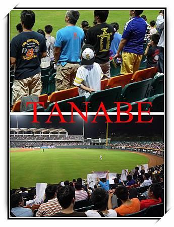 2013baseball-5.jpg