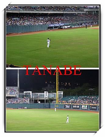 2013baseball-6.jpg