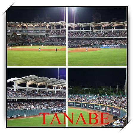 2013baseball-8.jpg
