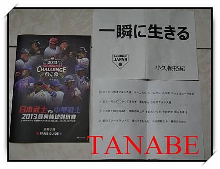 2013baseball-10.jpg