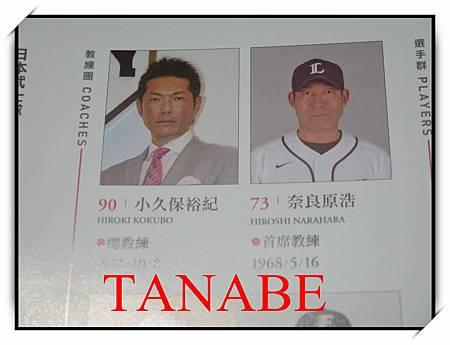 2013baseball-13.jpg