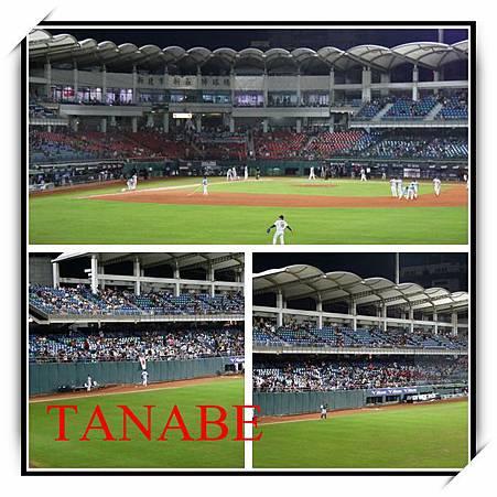 2013baseball-1.jpg