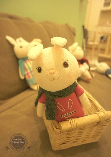 doll-4.jpg