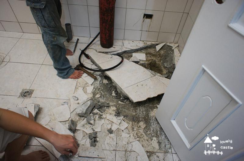 lc0023 地板炸開了.jpg