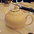 好喝的普菊茶
