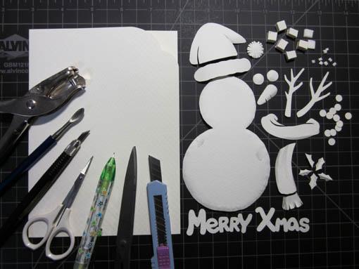 card-887.jpg