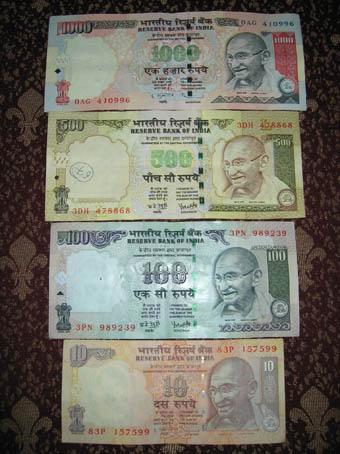 India-008.jpg