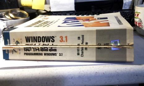 Widows 3.1 程式設計-2.jpg