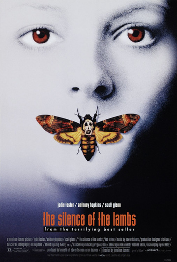 The_Silence_of_the_Lambs_360