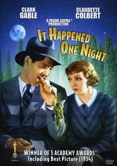 it-happened-one-night_240