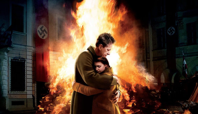 the-book-thief-poster_1