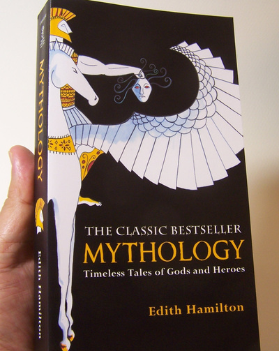 myth-front-cut