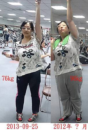 20kg的差距(1)