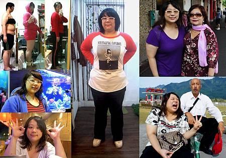 減肥照記錄_170504_0041.jpg