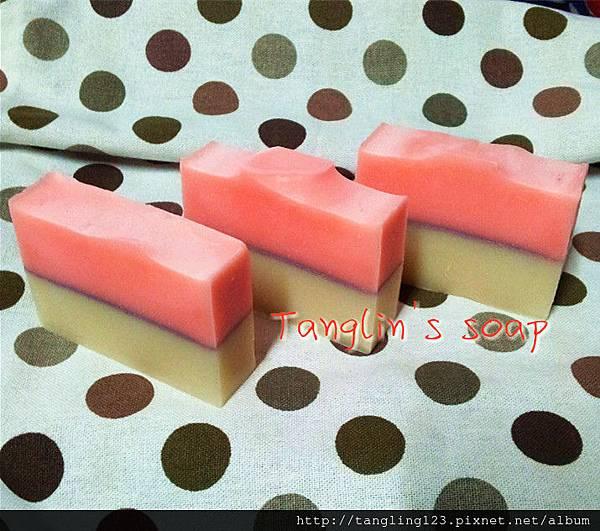 花梨木保濕分層皂.jpg