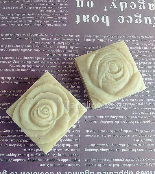 蓮香死海泥乳油木皂.jpg