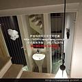 隱形鐵窗-設計