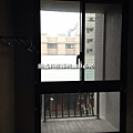 tangsheng-首富花園 (11) .jpg