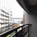 tangsheng-首富花園 (13) .jpg