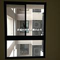 tangsheng-首富花園 (12) .jpg