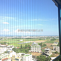 tangsheng-太子南科經典 (3).jpg
