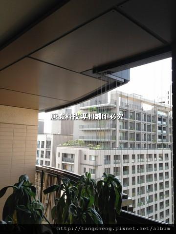 tangsheng台中文心南六路 (13).jpg