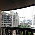 tangsheng台中文心南六路 (12).jpg