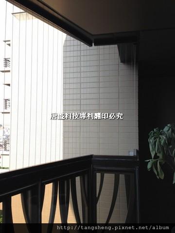 tangsheng台中文心南六路 (9).jpg