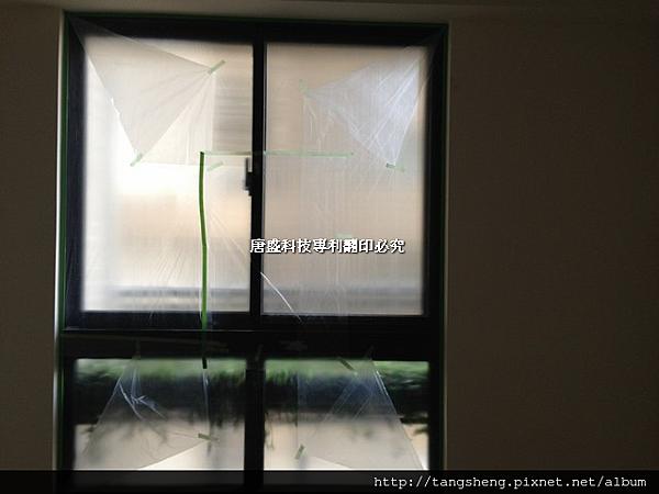 tangsheng台中文心南六路 (10).jpg