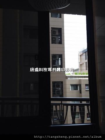 tangsheng台中文心南六路 (11).jpg